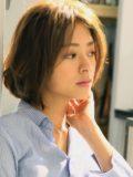 biotokyo-髪型-2019-0603-沖島-ヘアスタイル-大人-ミディアム-パーマ-ハンサム-流行-オシャレ-トウキョウ-ボヘミアン-東京