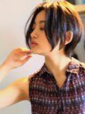 biotokyo-髪型-2019-0702-沖島-ヘアスタイル-大人-ショート-ショートボブ-ハンサム-流行-オシャレ-トウキョウ-ボヘミアン-東京