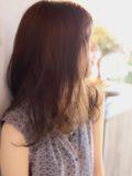 biotokyo-髪型-2019-0807-沖島-ヘアスタイル-大人-ロング-ミディアム-パーマ-ハンサム-流行-オシャレ-トウキョウ-ボヘミアン-東京-1