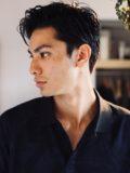 biotokyo-髪型-2019-0808-沖島-ヘアスタイル-大人-メンズ-メンズショート-流行-オシャレ-トウキョウ-ボヘミアン-東京-ビジネス-20代-30代-40代-50代