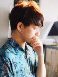 biotokyo-髪型-2019-0809-沖島-ヘアスタイル-大人-メンズ-メンズショート-流行-オシャレ-トウキョウ-ボヘミアン-東京-ビジネス-20代-30代-40代-50代-1