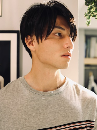 biotokyo-髪型-2019-0811-沖島-ヘアスタイル-大人-メンズ-メンズショート-流行-オシャレ-トウキョウ-ボヘミアン-東京-ビジネス-20代-30代-40代-50代