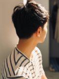 biotokyo-髪型-2019-0802-沖島-ヘアスタイル-大人-メンズ-メンズショート-流行-オシャレ-トウキョウ-Asia-アジア-東京-ビジネス-20代-30代-40代-50代-1