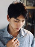 biotokyo-髪型-2019-0810-沖島-ヘアスタイル-大人-メンズ-メンズショート-流行-オシャレ-トウキョウ-ボヘミアン-東京-ビジネス-20代-30代-40代-50代-1