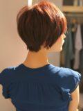 biotokyo-髪型-2019-0902-沖島-ヘアスタイル-大人-ショート-ショートボブ-ハンサム-流行-オシャレ-トウキョウ-ボヘミアン-東京