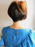 biotokyo-髪型-2019-0903-沖島-ヘアスタイル-大人-ショート-ショートボブ-ハンサム-流行-オシャレ-トウキョウ-ボヘミアン-東京