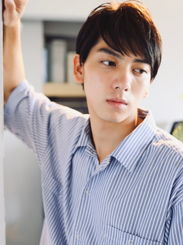 biotokyo-髪型-2019-1002-沖島-ヘアスタイル-大人-メンズ-メンズショート-流行-オシャレ-トウキョウ-Asia-アジア-東京-ビジネス-20代-30代-40代-50代-1