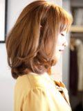 biotokyo-髪型-2019-1003-沖島-ヘアスタイル-大人-ミディアム-パーマ-ハンサム-流行-オシャレ-トウキョウ-ボヘミアン-美容室-美容院-青山一丁目-外苑前-東京-東京