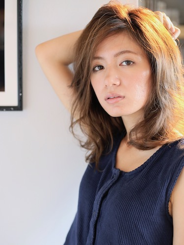 biotokyo-髪型-2019-1003-沖島-ヘアスタイル-大人-ミディアム-パーマ-ハンサム-流行-オシャレ-トウキョウ-ボヘミアン-東京