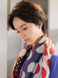 biotokyo-髪型-2019-1004-沖島-ヘアスタイル-大人-ショート-ショートボブ-ハンサム-流行-オシャレ-トウキョウ-ボヘミアン-東京