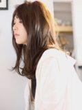 biotokyo-髪型-2019-1005-沖島-ヘアスタイル-大人-ロング-ミディアム-パーマ-ハンサム-流行-オシャレ-トウキョウ-ボヘミアン-東京