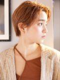 biotokyo-髪型-2019-1010-沖島-ヘアスタイル-大人-ショート-ショートボブ-ハンサム-流行-オシャレ-トウキョウ-ボヘミアン-東京-1