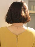 biotokyo-髪型-2019-1109-沖島-ヘアスタイル-大人-ショート-ボブ-パーマ-ハンサム-流行-オシャレ-トウキョウ-ボヘミアン-美容室-美容院-青山一丁目-外苑前-東京-1