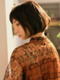 biotokyo-髪型-2019-1102-沖島-ヘアスタイル-大人-ショート-ボブ-パーマ-ハンサム-流行-オシャレ-トウキョウ-ボヘミアン-美容室-美容院-青山一丁目-外苑前-東京