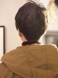 biotokyo-髪型-2019-1203-沖島-ヘアスタイル-大人-メンズ-メンズショート-流行-オシャレ-トウキョウ-Asia-アジア-美容室-美容院-青山一丁目-外苑前-東京-東京-ビジネス-20代-30代-40代-50代-1