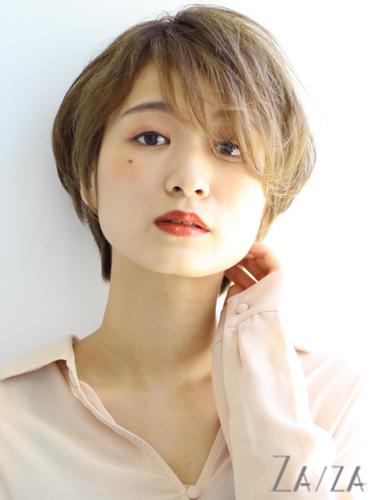 3A_furukawa3740