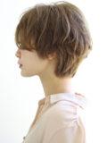 3C_furukawa3767