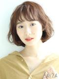 5A_furukawa4417