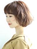 5C_furukawa4481
