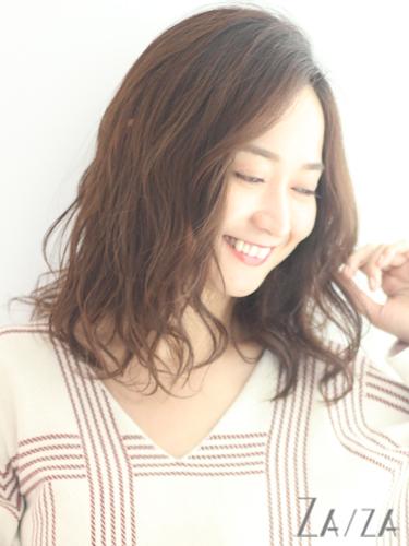 6A_akiyama6317