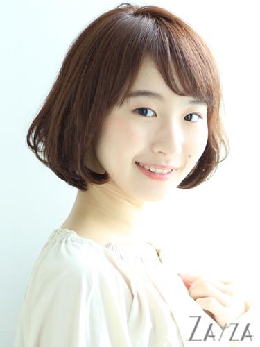 7A_furukawa4362