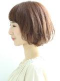7C_furukawa4404