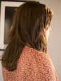 biotokyo-髪型-2019-1205-沖島-ヘアスタイル-大人-ミディアム-パーマ-ハンサム-流行-オシャレ-トウキョウ-ボヘミアン-美容室-美容院-青山一丁目-外苑前-東京-東京-2