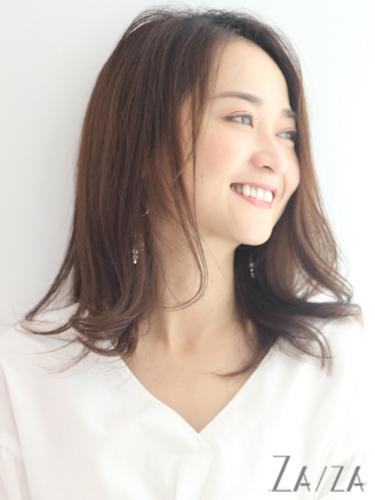 9A_akiyama6174
