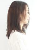 9C_akiyama6241