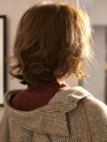 biotokyo-髪型-2019-1201-沖島-ヘアスタイル-大人-ショート-ボブ-パーマ-ハンサム-流行-オシャレ-トウキョウ-ボヘミアン-美容室-美容院-青山一丁目-外苑前-東京-3