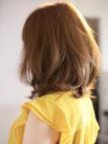 biotokyo-髪型-2019-1201-沖島-ヘアスタイル-大人-ミディアム-パーマ-ハンサム-流行-オシャレ-トウキョウ-ボヘミアン-美容室-美容院-青山一丁目-外苑前-東京-東京-2