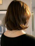 biotokyo-髪型-2020-0106-沖島-ヘアスタイル-大人-ミディアム-パーマ-ハンサム-流行-オシャレ-トウキョウ-ボヘミアン-美容室-美容院-青山一丁目-外苑前-東京-東京-1