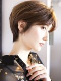 biotokyo-髪型-2020-0204-沖島-ヘアスタイル-大人-ショート-ショートボブ-ハンサム-流行-オーガニック-organic-オシャレ-トウキョウ-ボヘミアン-美容室-美容院-青山一丁目-外苑前-東京-1