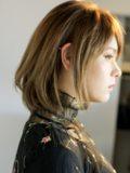 biotokyo-髪型-2020-0203-沖島-ヘアスタイル-大人-ミディアム-パーマ-ハンサム-流行-オシャレ-トウキョウ-ボヘミアン-美容室-美容院-青山一丁目-外苑前-東京-東京-2