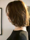 biotokyo-髪型-2020-0903-沖島-ヘアスタイル-大人-ミディアム-パーマ-ハンサム-流行-オシャレ-トウキョウ-ボヘミアン-美容室-美容院-青山一丁目-外苑前-東京-東京-1