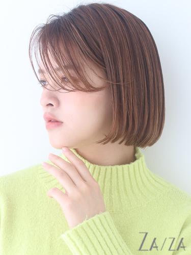 1A_tachikawa6769