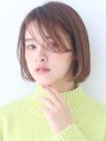 1B_tachikawa6742