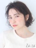 2A_tachikawa6323