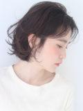 2B_tachikawa6304