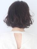 2D_tachikawa6336