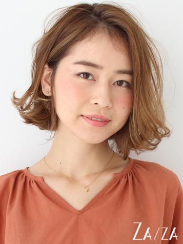 3A_kimura1500