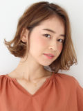 3B_kimura1515