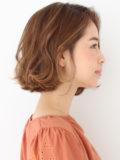 3C_kimura1588