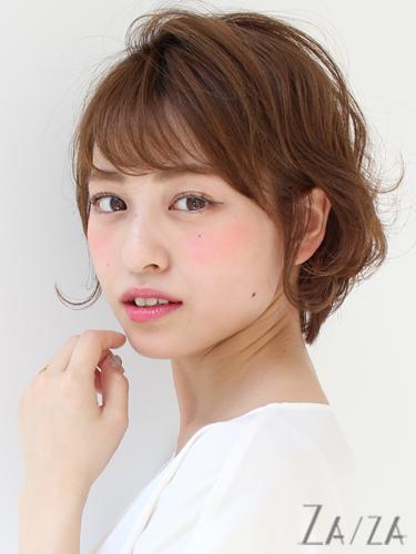 4A_kimura9163