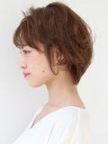 4C_kimura9179