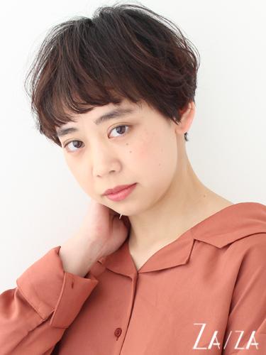 5A_shinjyo0047