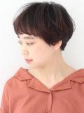 5D_shinjyo0023