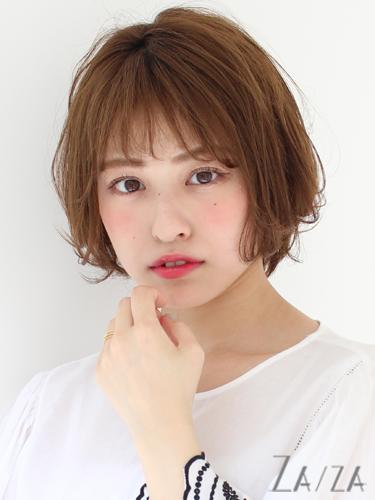 6A_kimura8991