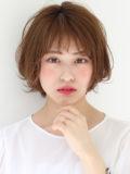 6B_kimura9004