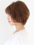 6C_kimura9010